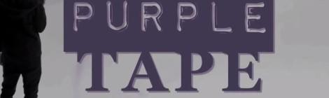 Method Man - The Purple Tape ft. Raekwon, Inspectah Deck [video]