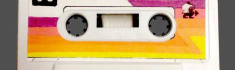 IV the Polymath - Singles, Remixes, & Instrumentals (2010 - ????)
