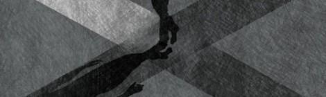 Lex One - Walk Alone [audio]