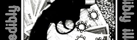"""Pig Pen """"The Re-Up"""" (prod. by Pig Pen) [audio]"""