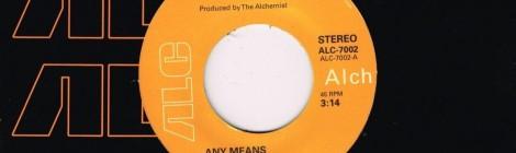 "MC Eiht & Spice One ""Any Means"" (prod by The Alchemist) [audio]"