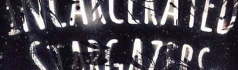 Audible Doctor - Incarcerated Stargazers ft. Davenport Grimes (Prod. Audible Doctor) [audio]