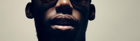 Three New Tracks from Flying Lotus [audio]