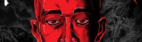 Zeds Dead - Back Home ft. Freddie Gibbs [audio]