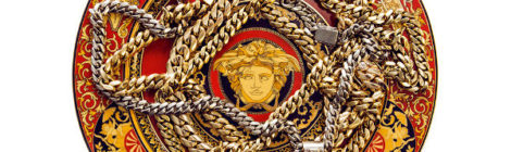 Meyhem Lauren - Piatto D'Oro [LP stream]