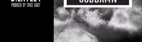 J.Lately - Goddamn (prod. Space Cadet) [audio]