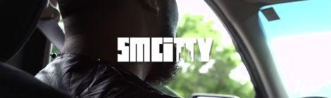 "SmCity ""MIA"" ft. Maimouna Youssef (Prod. by DJ Toomp) [video]"
