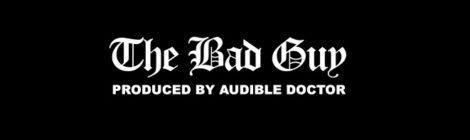 The Sparks Foundation - The Bad Guy ft. Bodega Bamz [video]