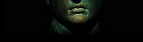 Chad Michael - Make Me Legend ft. K.A.A.N. [audio]
