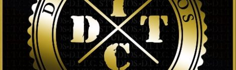 "D.I.T.C. ""Rock Shyt"" ft. Fat Joe, Lord Finesse & Diamond D [audio]"