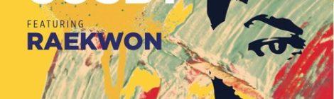 Pool Cosby - A Poem Is a Hustle ft. Raekwon [audio]