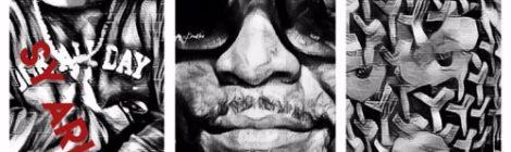 Bumpy Knuckle - The King of Carz ft. Sy Ari Da Kid & Kontraversy [audio]