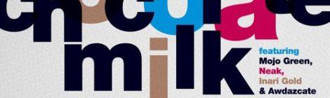 Chris Read & Pugz Atomz - Chocolate Milk (Myke Forte Remix) ft. Neak & Mojo Green [audio]
