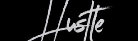 Raz Fresco - H.U.S.T.L.E. (Prod. By Montage & Chris Rose) [audio]