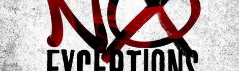 Keith Murray - No Exceptions (prod by Erick Sermon) [audio]
