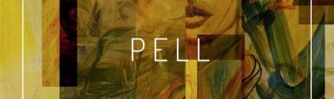 Pell - Patience (prod. by London On Da Track) [audio]