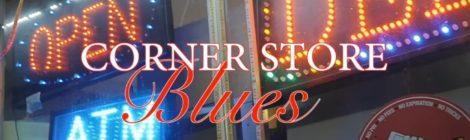 Rapper Big Pooh - Corner Store Blues [video]