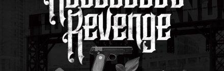 Roc Marciano - Rosebudd's Revenge [album/video]