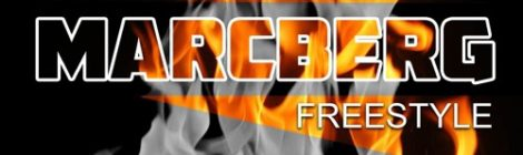 Therman Munsin - Marcberg Freestyle [audio]