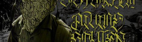 Everlast x Sick Jacken x Divine Styler - War Porn [Mixtape] (ft. B Real, Termanology, Rakaa, Big Daddy Kane & more)