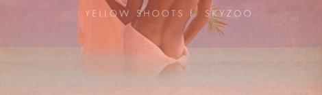 Yellow Shoots - Heaven ft. Skyzoo [audio]