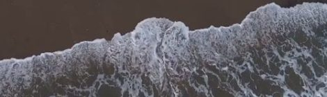 JaVonte - April's Fool (Mndsgn RMX) [audio]