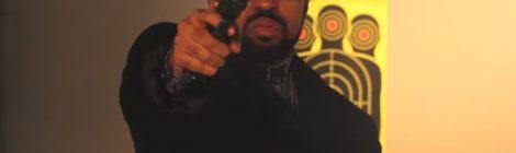 Roc Marciano - No Smoke [video]