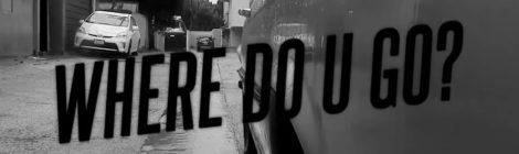 JMSN - Where Do U Go [video]