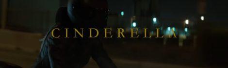 Mac Miller - Cinderella ft. Ty Dolla $ign [video]