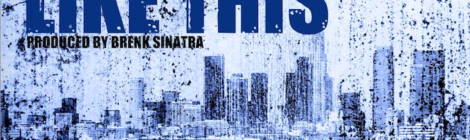 MC Eiht - Represent Like This ft. WC & DJ Premier (Prod by Brenk Sinatra) [audio]