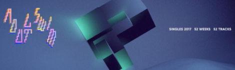 Zaytoven - Pose To ft. Yung LA, Bankroll Fresh & Twista [audio]
