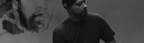 Aesop Rock - Get Out of the Car [video]