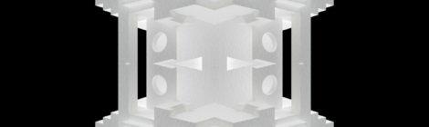 AllttA (20syl & Mr. J. Medeiros) - Match [Motion Design]