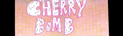 Tyler The Creator - Cherry Bomb The Documentary [video]