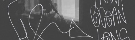 frank ocean • lens (oddCouple remix) [audio]