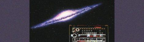 Kool Keith & Bushwick Bill - Mantronix [audio]