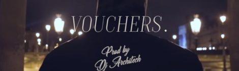 Planet Asia - Vouchers (prod by DJ Architech) [video]