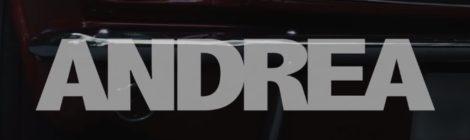 Freddie Gibbs - Andrea [video]
