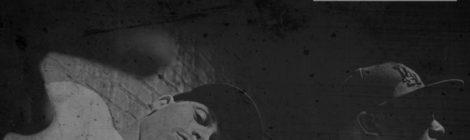 Dilated Peoples - Love & War (Jakk Wonders Remix) [audio]