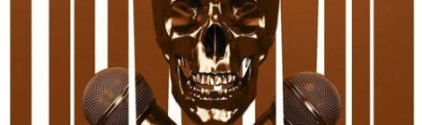 Pacewon & Mr. Green - Massacre ft. Chris Rivers [audio]