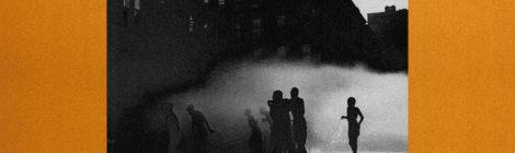 The Stuyvesants - Finally [instrumentals]