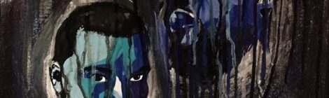 Beatnick & K Salaam - Never Follow ft. Joell Ortiz [audio]