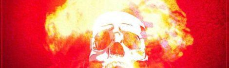 Tony Gore - Blast Off ft. Pawz1, PaceWon & Dj Madhandz [audio]