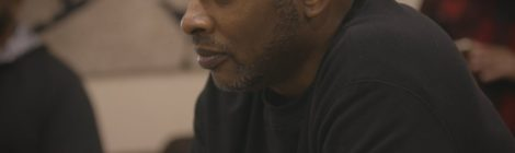 Rhythm Roulette: DJ Jazzy Jeff [video]
