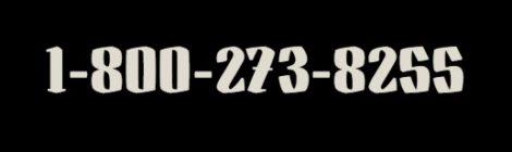 Logic - 1-800-273-8255 ft. Alessia Cara, Khalid [video]