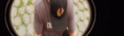 MC WhiteOwl - The Main Event [video]