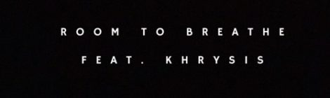 Rapper Big Pooh - Room To Breathe ft. Khrysis (Prod by DJ Khalil) [audio]