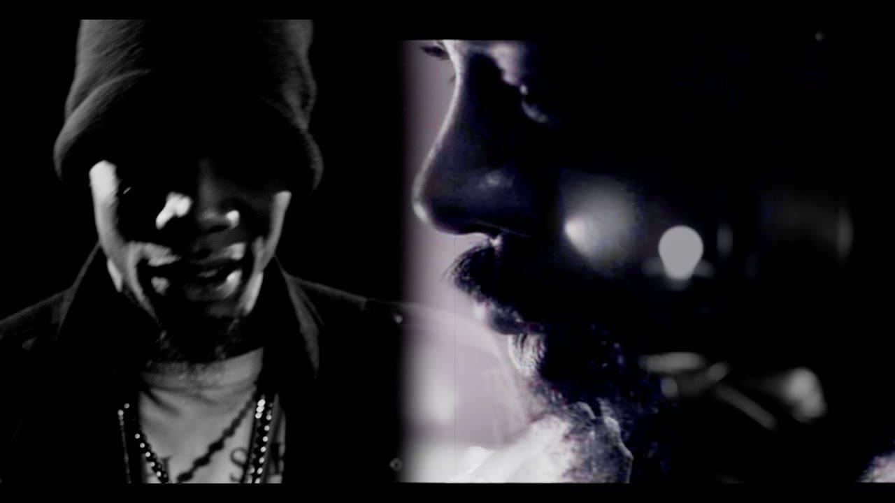 ROCK (Heltah Skeltah) - GW BaG [video]