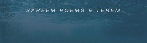 """Sareem Poems & Terem  """"Tic Toc"""" (Stro Elliot Remix) [audio]"""
