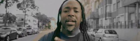 Venomous2000 x Trilian - It's Over ft. DJ TMB [video]
